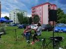 koncert_9