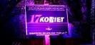 17kobiet_1